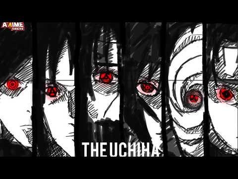 Uchiha Clan Themes HD - Uchiha Klan Şarkıları