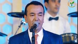 Ozodbek Nazarbekov - Lutfiyxonlik | Озодбек Назарбеков - Лутфийхонлик