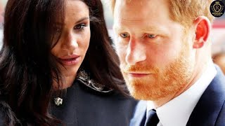 Harry still n-aive thinking Meghan Markle loves him d-espite his b-r-oke, experts share s-hock ne-ws!?! SHARE AND SUBSCRIBE PLEASE, FOR UPDATING ...