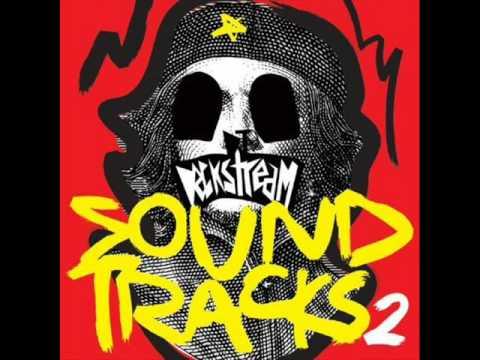 DJ Deckstream - Unconditional Love - Nice & Smooth - Deckstream Soundtracks  2 (NEW)