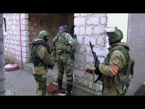 Смотреть уничтожение боевиков в чечне фото 166-510