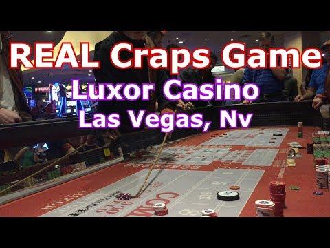 Луксор казино лас-вегас