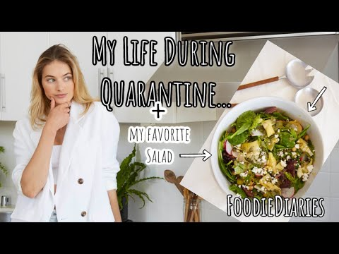 foodie-vlogs-+-a-day-in-my-life-//-my-favorite-salad-recipe-during-quarantine-#foodievlogs