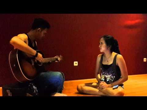 Roar - Katty Perry (Abe duo Arka ft Nina Zatulini)