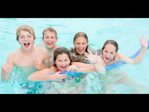 Boca Raton: Lice Doctor To Parents Chlorine Will Not Eradicate HeadLice