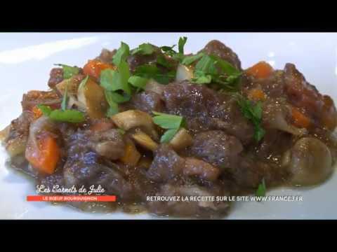 recette-:-bœuf-bourguignon-au-verjus-de-christian---les-carnets-de-julie---le-boeuf-bourguignon-!