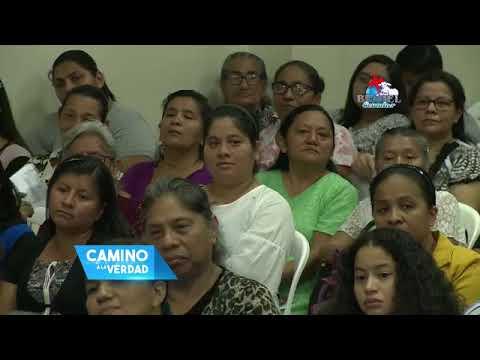 EL CORAZÓN ENFERMO - REV EUGENIO MASÍAS