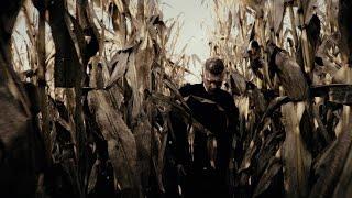 Nieznanyklarenz ft. Def Deiv - Porsche (prod. Faded Dollars)