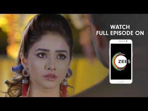 Kumkum Bhagya - Spoiler Alert - 22 Jan 2019- Watch Full Episode On ZEE5 - Episode 1282 thumbnail