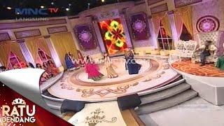 """Puteri Bahar """" Pusing Pala Barbie """" - Ratu Dendang (9/12)"""