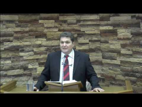 23.10.16 Ι Δουγέκος Π. Ι Κατά Ιωάννην ιζ΄ 1-26 Ι Να σπουδάσουμε την ενότητα του Πνεύματος