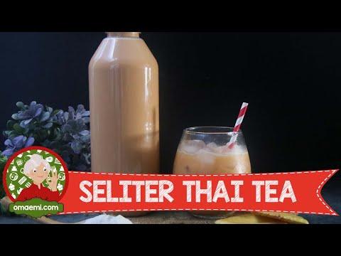 primadona-1l-hadir-lagi-dengan-rasa-thai-tea-serasq-lagi-jalan-dan-shopiing-di-thailand-#dirumahaja