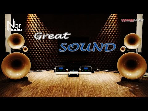 Audiophile Music - High End Audiophile Test Audio System - NbR Music