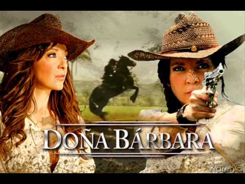 Do241a B225rbara Dame Tu Amor Estela Diaz YouTube