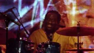 Living Colour - Funny Vibe, Live in New York 2013