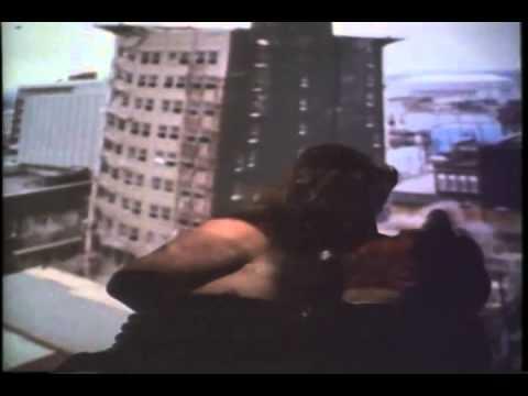 Hollywood Blvd, Part 2 Trailer 1989