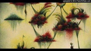 Eluvium - Entendre (The Dronefixers Edit)