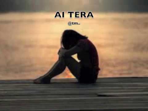 AI TERA By Teidy Boy - Kiribati@tm..