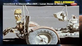 Space and Astronomy For Kids : Inventions and Discoveries   Space Videos   Astronomy Videos