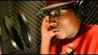 i don t like remix my bro me in studio performance