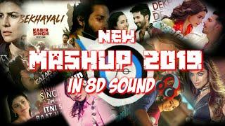 8d-mix-mashup-2018-19-8d-sound-bollywood-mashup-pro-beats