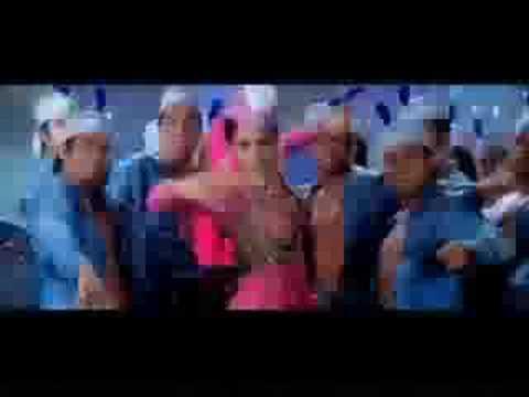 Maan Gaye Mughal-e-azam - Title Track
