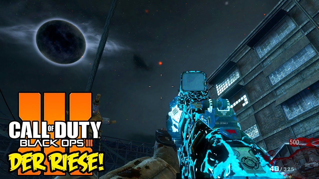 call of duty black ops 4 zombies mod apk