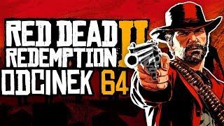ZEMSTA SADIE - RED DEAD REDEMPTION 2 (64)