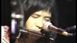 吉田拓郎 - 旅の宿