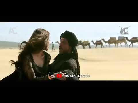 Best Love Whatsapp Arabic Status Video 2019 Best Love
