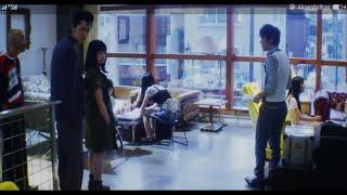 Film jepang yakuza full sub indonesia