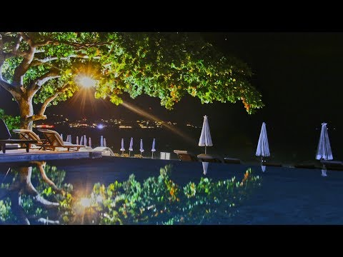 Lamai Wanta Beach Resort - обзор