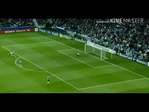 Real Madrid Vs Barcelona Time Warner Cable