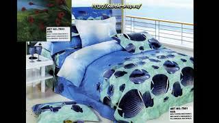 Интернет-магазин  постельного белья Isabelle(http://isabelle-shop.ru., 2011-05-12T09:34:25.000Z)