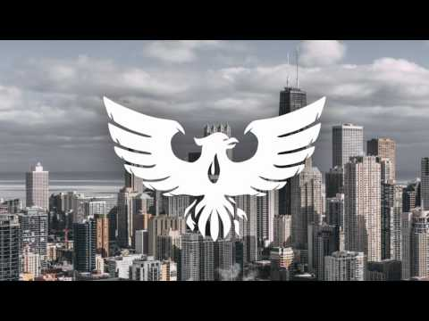 Stormzy - Shutup (Vassh & Haven VIP) [CHILL SUNDAY]