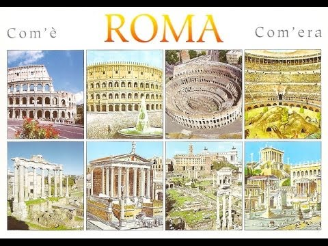 Rome Travel Guide by Cheaptravelbooker.com | Rome hotels