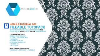 002 TILEABLE TUTOPACK