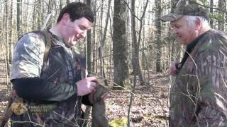 """Squirrel Hunting With Dogs Tv Episode 6 """"camo"""""""