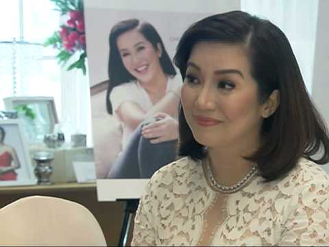 Why Kris Aquino backed out of mistress movie thumbnail