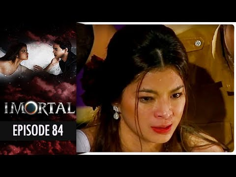 Imortal - Episode 84