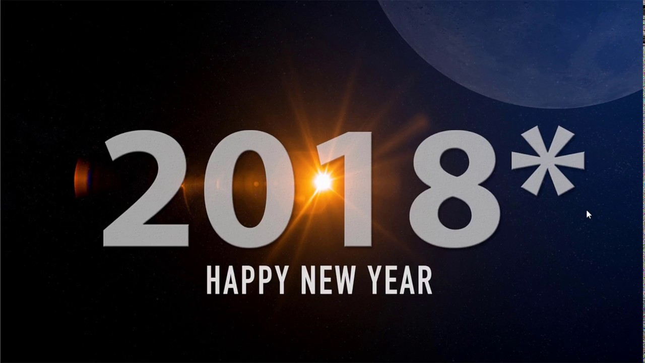 5 best wishes on happy new year in urdu and hindi language