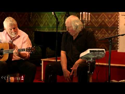 Fairport Convention Weightless / The Gravity Reel