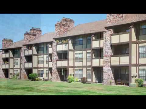 Devonshire Manor Apartments in Beaverton, OR - ForRent com