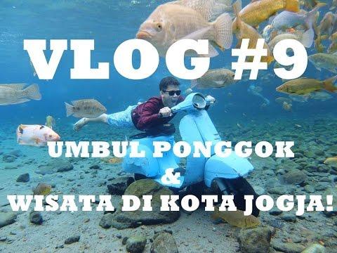 vlog-#9---hari-kedua-di-jogja!-umbul-ponggok-&-wisata-di-kota-jogja!