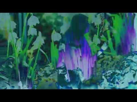 Psychic Sheila on Hits 102.7 9272013 - Wayne