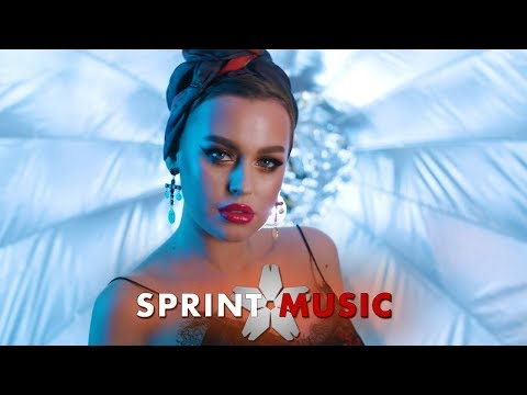 MISHA - Gustul de Vin | Videoclip Oficial