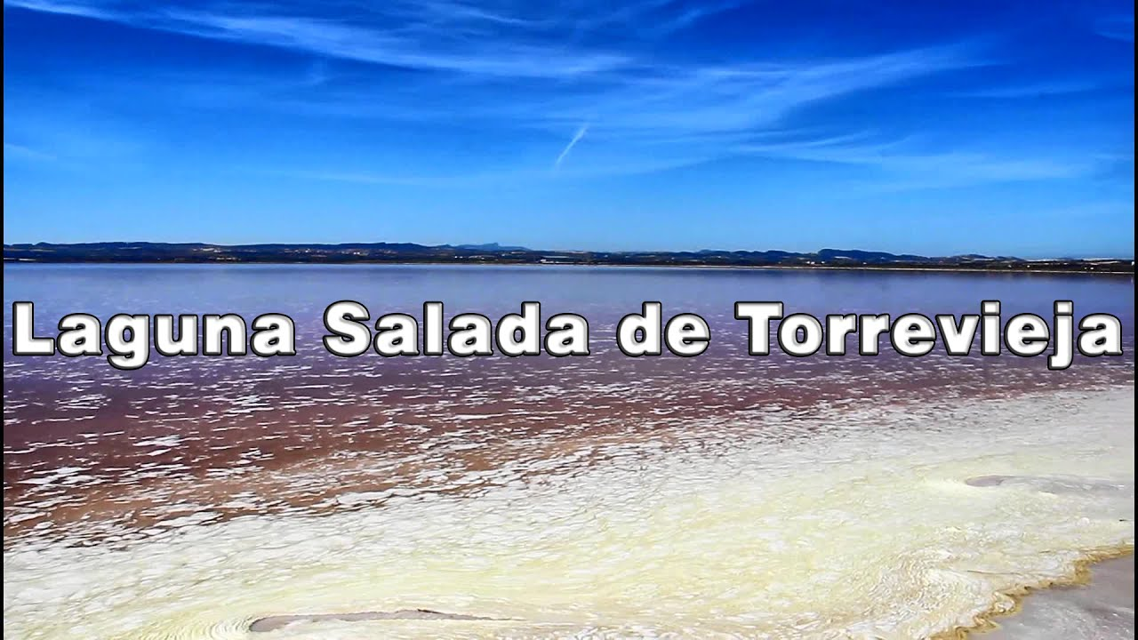 laguna salada black personals Makers of the worlds finest handcrafted sea salt products.