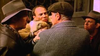 The Untouchables (1987) - HD trailer