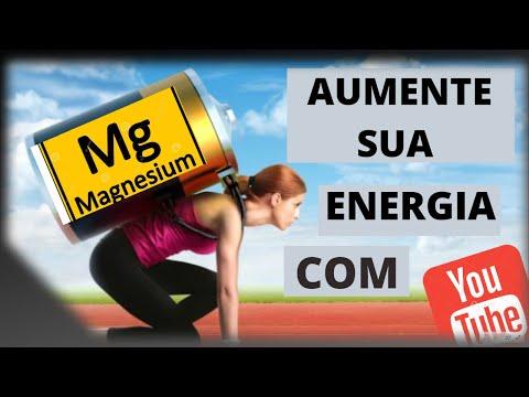 magnésio---como-aumentar-sua-energia!