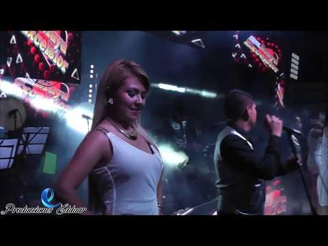 Maya Excelsior - Joyabaj 13/08/2017 HD 720p